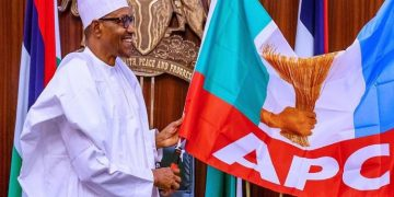 Latest Breaking News about President Muhammadu Buhari: President Buhari is on the path to uninterrupted power supply in Nigeria - APC Group