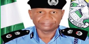 Latest Breaking News about Kaduna State: Police Deploy personnel in vulnerable communities in Kaduna