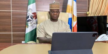 Latest news from Kogi state is the Inauguration of High-powered Economic Advisory Council