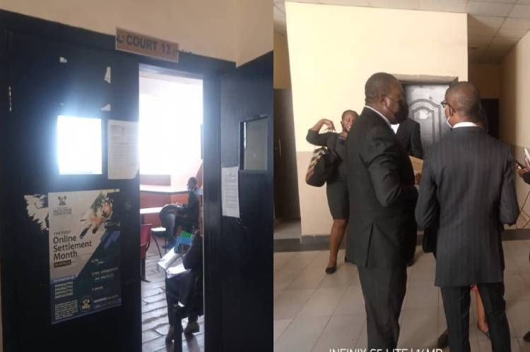 Peju Ugboma's Inquest: Premier hospital says it will challenge autopsy report