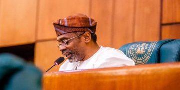 Gbajabiamila announces 7-man committee to harmonise PIB report with Senate