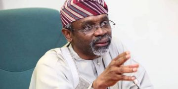 Independence of Press not negotiable - Gbajabiamila
