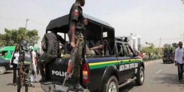 Police kill notorious armed bandits leader, rescue 12 kidnap victims in Zamfara