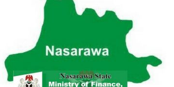 Police probe alleged armed robbery attack at Nasarawa Ministry of Finance