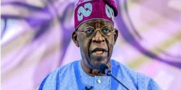Eid-el-Kabir: Asiwaju Tinubu calls for greater faith, brotherly concern as Nigerians celebrate