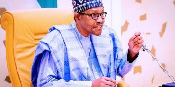 We're committed to increase education by 50% in the next two years - Buhari