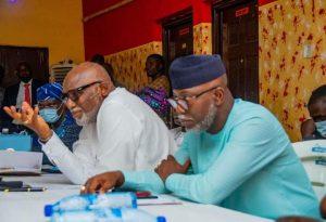 The lates about APC Congresses in Nigeria