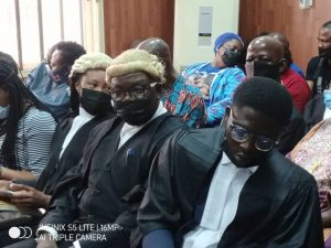 Latest news about alleged sexual allegation on Baba Ijesha