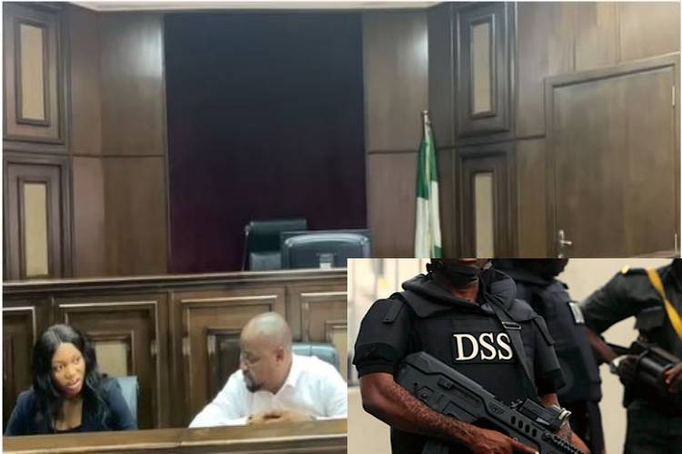 You are disobeying court orders, Judge tells DSS (1)