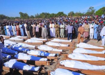 23 died, 200 others infected as Gastroenteritis spread in Sokoto