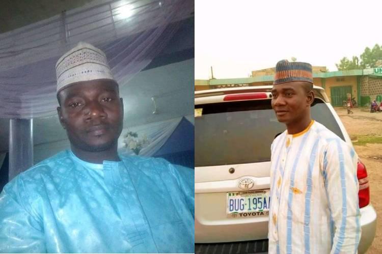 Latest news is that Bandits Kill another politician, Faruk Hassan in Zamfara