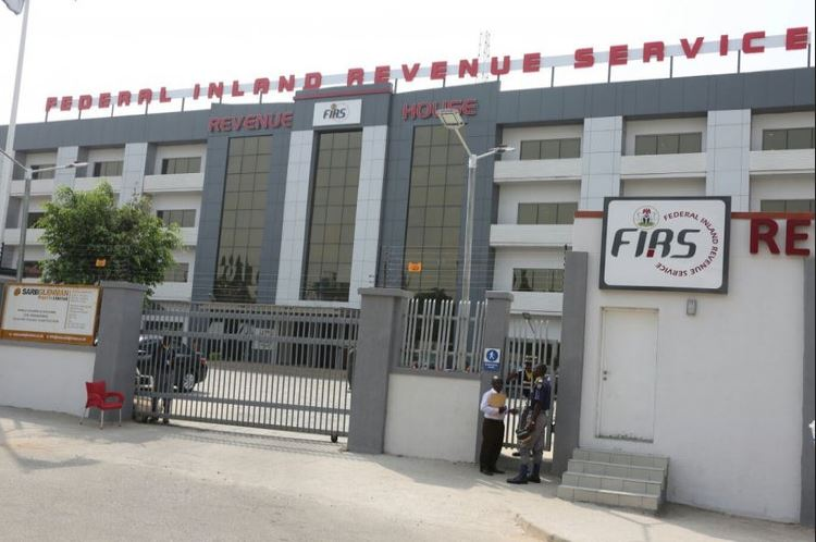Organised private sector wants FG to provide clarity on VAT remittance