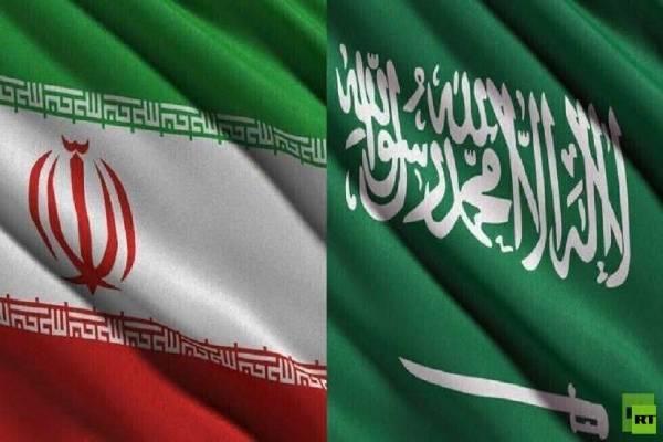 Iran, Saudi Arabia ready to resume talks to settle differences