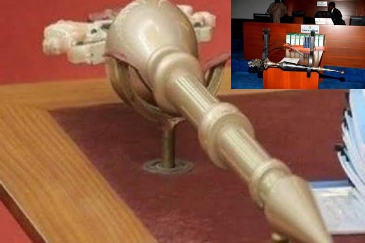 Latest news is that Kebbi House of Assembly gets new speaker, deputy speaker