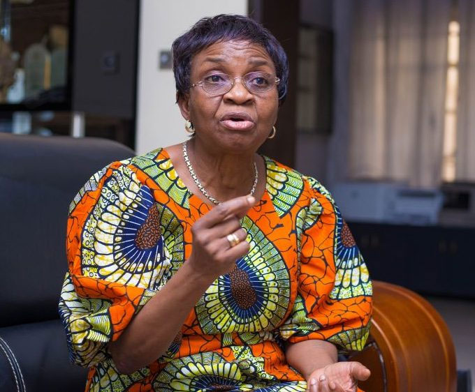 Latest News is that NAFDAC cautions Nigerians against drug abuse, use of harmful preservatives