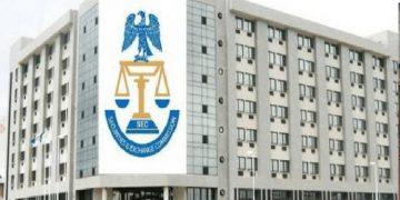 SEC to inaugurate Securities Issuers Forum