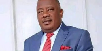 newly appointed Deputy Vice-Chancellor (Academics) of the University of Port Harcourt (UNIPORT),Andrew Efemini, has died.