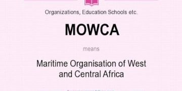 Latest Breaking News about Nigeria: Nigeria quits MOWCA over electoral illegalities