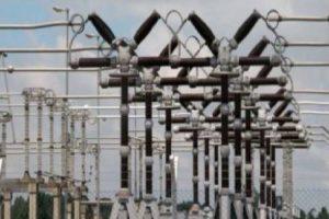 FEC approves construction of Power substations in Jigawa, Akwa Ibom