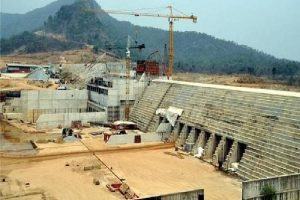 Mambilla: FG directs NSIA to source $200m judgment debt for Chinese firm