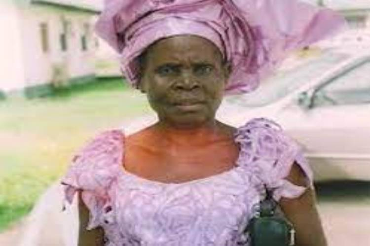 Latest Breaking News About Bayelsa State: Kidnappers demand N500million ransom for Bayelsa SSG's mother