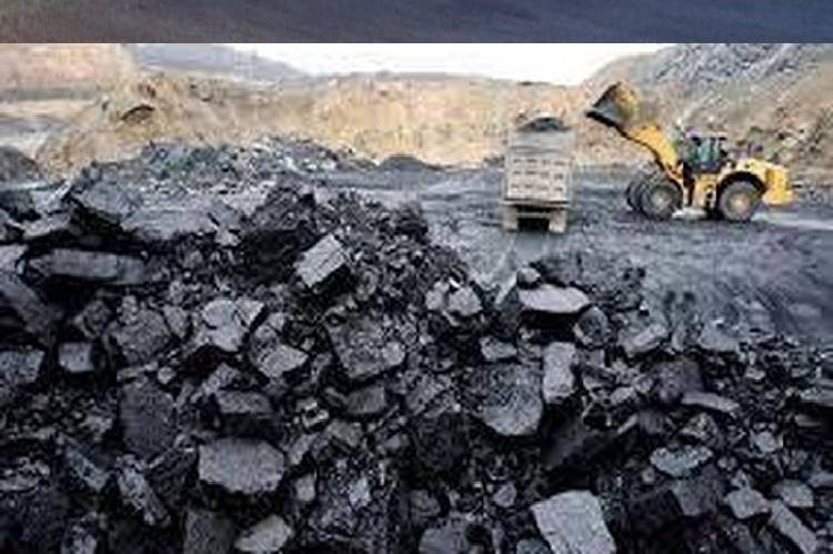 FG to collaborate with Chinese Govt on mineral deposits