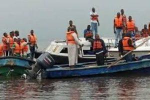 One dead, fiften injured in Ondo boat mishap