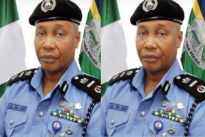 IGP orders deployment of special team to affected communities, arrests 20 suspects