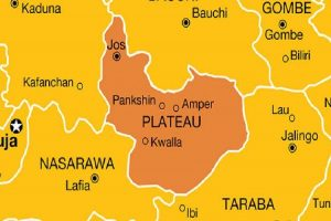Latest update on Plateau attacks-21 suspects arrested, 36 victims rescued