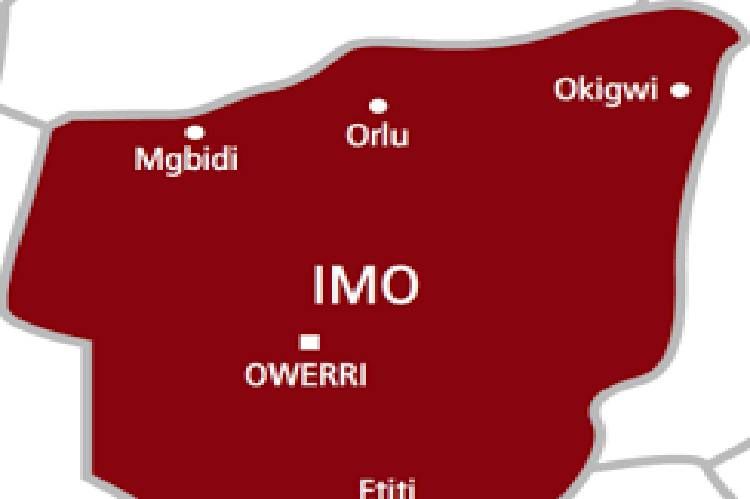 Police confirm killing of four oil workers by gunmen in Imo
