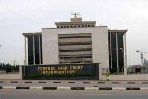 court freezes bank accounts of Forex trading platforms