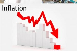 Latest news about Nigeria's inflation by NBS