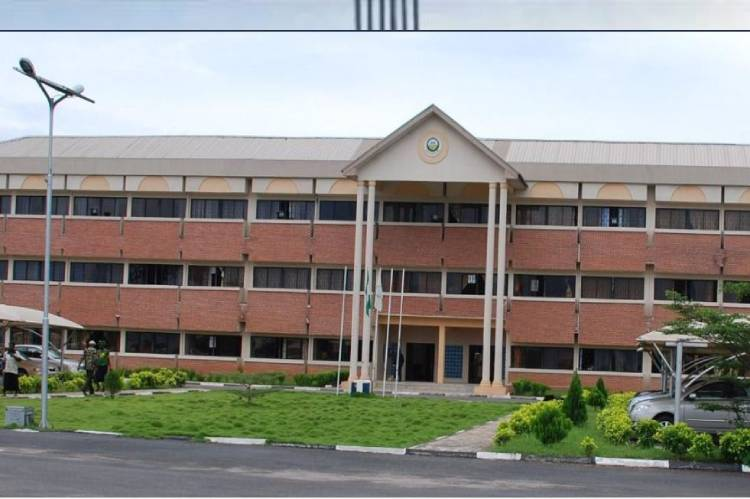 UNIOSUN: NMA condemns exclusion of members from Vice Chancellorship