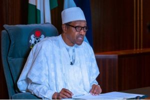 Buhari approves commitee to commence implementation of Petroleum industry Act
