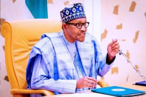 Latest Breaking News about Grazing Reserves : President Muhammadu Buhari approves Committee's report on grazing reserves