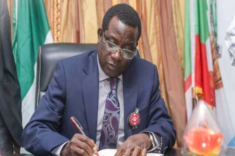 Latest Breaking News about Plateau State: We have not reviewed Curfew on 3 LG'sd - Plateau State Government