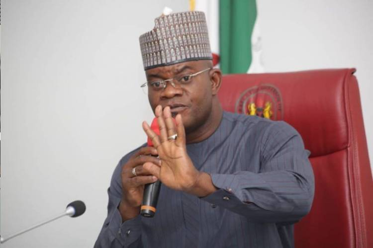 Latest Breaking News about Plateau State Security: Kogi State Government evacuates stranded Students in Jos