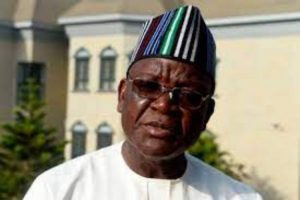 Ortom tasks security operatives to apprehend killers of two Pastors in Ochoro, assassination in Nigeria,