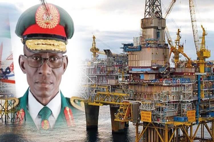 Niger Delta Youths, threaten fresh hostilities of PIA