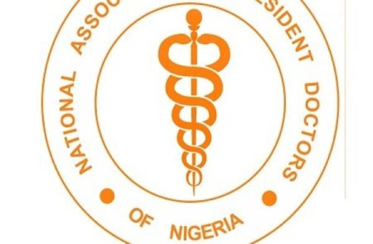 Latest Breaking News about Resident Doctors: Resident Doctors to meet on Wednesday over ongoing strike