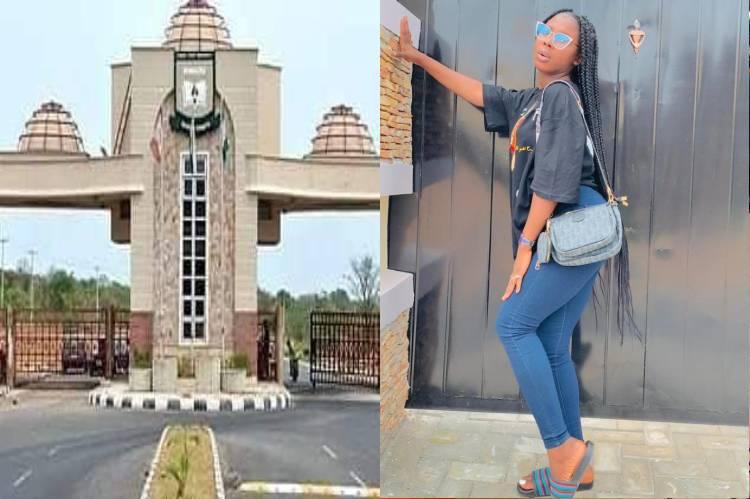 Gunmen abduct Kwara University Student