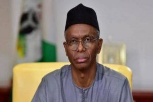 Latest Breaking News about NDA Attack: Governor Nasir El-Rufai commiserates with NDA over loss of officers