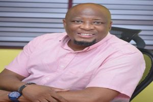 Latest Breaking News about Multichoice: Multichoice Nigeria Loses Chief Customer Officer