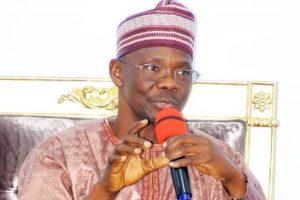 Latest Breaking News about Nasarawa State:: Gunmen abduct Nasarawa SIEC Secretary in Lafia