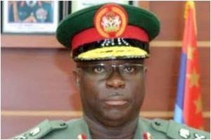 latest Breaking News about NDA Attack: Our Personnel were not sleepind during attack on NDA - dhq