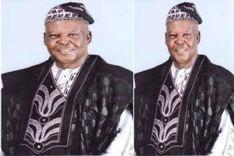 Latest Breaking Political News in Nigeria today: Lagos PDP Chairman, Dominic Adegbola, dies of Covid-19