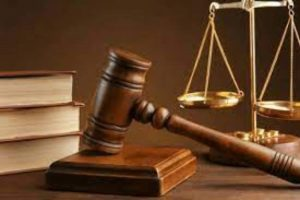 Alleged assault: Court orders police to investigate Abdullahi Danjeka, SA to Tambuwal