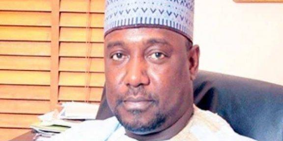 Latest Breaking Political News in Nigeria Today: I will abide by APC Zoning arragment - Gov, Sanni Bello