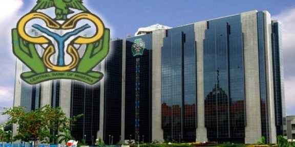 Latest Breaking News about the FIOREX Market in Nigeria: CBN Directs banks to publish names of FOREX defaulters