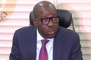Latest Breaking News about Covid-19 Vaccination: Court restrains Governor Obaseki, State in Covid-19 Vaccination row